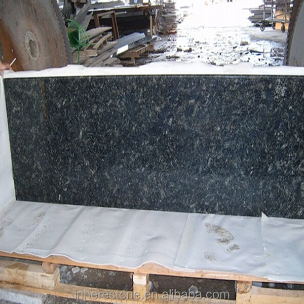 Butterfly green granite wash basin counter tops (3).jpg