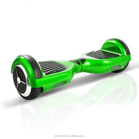 High Quality small electric vehicle with CE scooter adult mini scooter self balancing drifting scooter electric skateboard