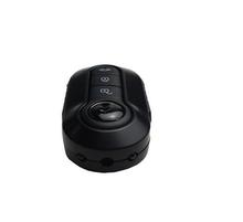 FULL HD 1080P Mini Car Key Camera DVR 1920x1080 Motion Detection Camcorder Night Vision Video Recorder T4000