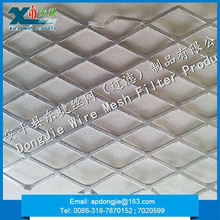 Factory Popular long lasting automatic wire mesh welding machine for wholesale