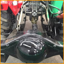 tractor trencher walk behind trencher tractor sale