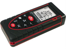 Quality primacy!HT-50 laser distance measure device with high effficiency