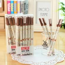 Promotional Gift Gel Pen For Students v1585