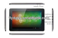 """10.1"""" Android 4.0.4 tablet pc MID Sanei N10"""