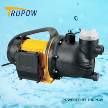 Great Performance 1100W garden jet pumps with 4.5 bar
