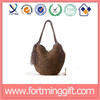 Best selling wholesale straw bags /straw beach bags China