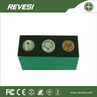 OEM & BMS 100ah lifepo4 48v battery Pack for Power Storage and EV