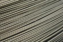 8-12mm 1470-1670MPa overhead cran beam used PC steel wire