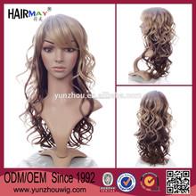 de envío rápido de pelo rizado con buena reacción de la reina productos para el cabello