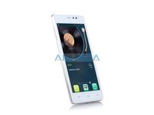 alibaba español 5.0inch N9700 telefonos moviles teléfono Android