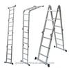 ikea ladder desk