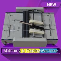wire stitcher, book wire stitching machine, handy stitch machine