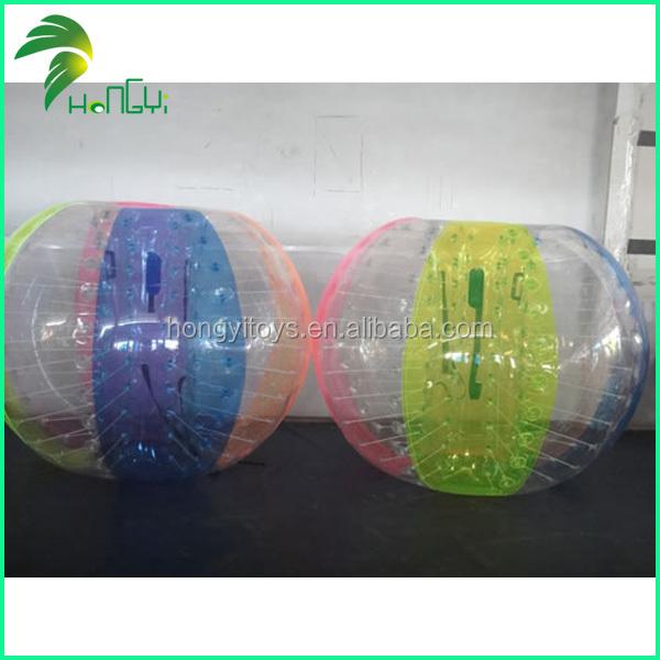 HYVBPB005-inflatable bumper ball.jpg