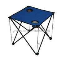 Camping Folding Table small folding camping tables