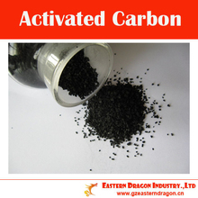friendly adaptable black coal based powder activated carbon in chemical production