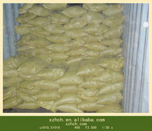 sodium lignin/sodium lignosulfnate powder(XZH BRAND)