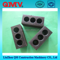 Volume supply top quality china flat anchor and wedge for steel strand