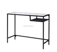 cheap pictures of computer table design SN-C48