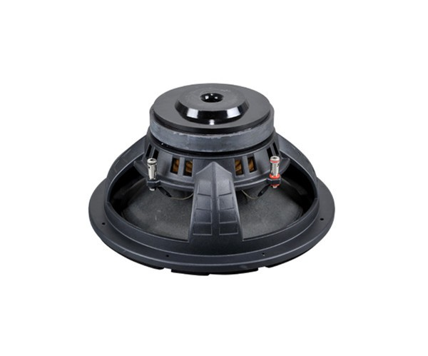 car subwoofer made in china3.jpg