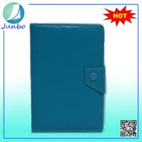 Big Promotion Tablet Leather Flip Cover Case for Lenovo A3500