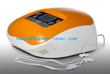 Quality promotional rf eyes care and removal dark circle