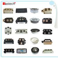 power supply SKM200GAR126D IGBT Module