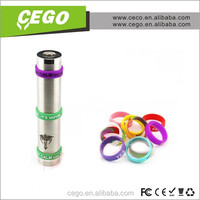 2015 China manufacturee cig rubber rings e cig,e cig silicone mod mouthpiece for all mods