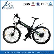 Flash,mountain bike 150kg loading