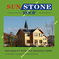 2013 High Quality Roofing Tile Bond Roof/Metal Roofing Materials