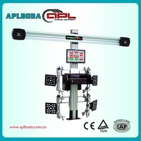 Lately launched APL-X3,lead wheel balancing weights,car computer repair