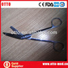 /product-gs/bandage-scissors-names-of-medical-instruments-1687885036.html