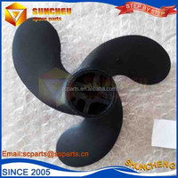 F6 For TOHATSU PROPELLER outboard motor parts
