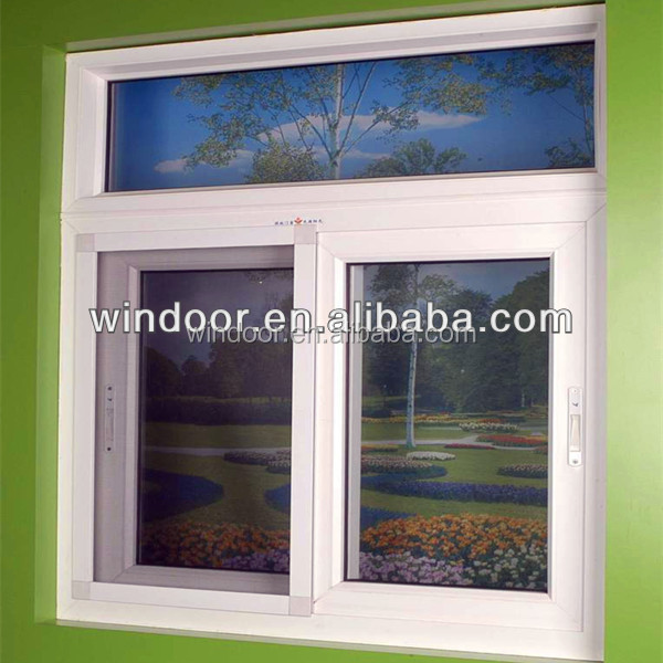 Factory price wholesale windows model in house buy Price for house windows