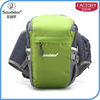 2015 top selling portable camera bag for woman digital camera bag for travelingbag prototype manufacturer