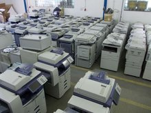 Lanier used copiers only low counters!Call us!