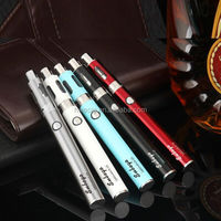 Luxyoun brand 2015 Factory Price electronic cigarette free sample free shipping electronic cigarette free sample free shipping