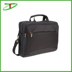 most popular import 2015 15.7 inch laptop bag wholesale, lightweight laptops computer bag