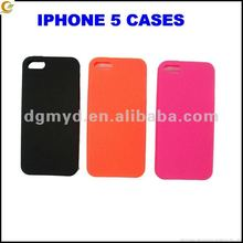 beautiful and fashionable new design your own cell phone case