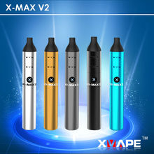 Wholesale vape pen with ceramic heating X MAX V2
