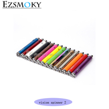 alibaba china wholesale price 100% original Vision Spinner 2 1600 mah battery on sale