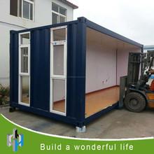 2015 fresh design fantastic cabina kamars