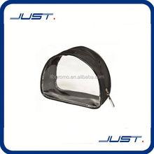 Low MOQ universal oriflame bag