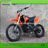 top selling 250cc dirt bike for sale /SQ-DB205