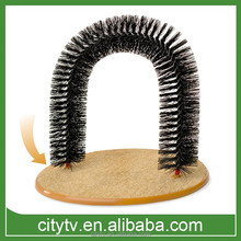 2015 Hotselling Pet Toy Cat scratching Toys As Seen on TV