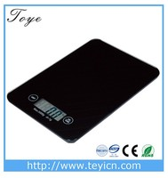 energy saving products for kitchens scales TY-900