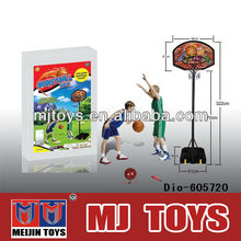 2013 Cool Design Basketball /Basketball Stand