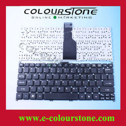 For Acer Aspire US Laptop Keyboard For Acer S3 S5 Keyboard