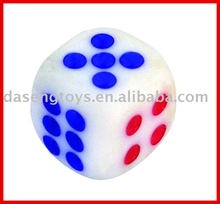 Sell Five seconds dice,magic dice,tricks,toys,
