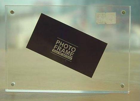 acrylic frame.jpg
