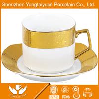 China supplier wholesale customized pens and mug screen printing machines